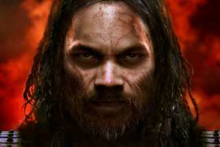 Total War: Attila ha una data di uscita