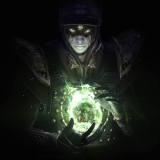 Destiny: The Dark Below (DLC) – Recensione