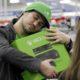 Xbox One domina il Black Friday