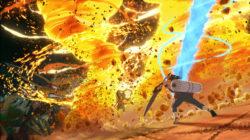 Naruto Shippuden: Ultimate Ninja Storm 4 in arrivo su Next-Gen!