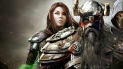 The Elder Scrolls Online – le versioni PS4/Xbox One rimandate al 2015