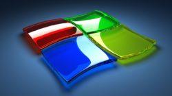 Windows – Entro Gennaio novità per i PC Gamer