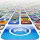 iTunes: in Europa diritto di recesso sui giochi, entro 14 giorni dall'acquisto