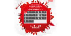 Tutte le Offerte del Calendario dell'Avvento GameStop 2014!
