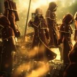 Final Fantasy Type-0 – Anteprima