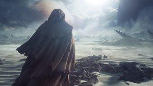 In arrivo una Xbox One griffata Halo 5