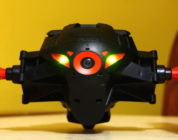 Parrot Drone Jumping Sumo – Recensione