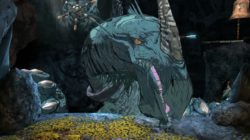 King's Quest ritorna su PC e console nel 2015