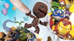 LittleBigPlanet Marvel Super Hero Edition – Recensione