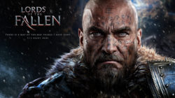 Lords of the Fallen 2 attualmente in sviluppo