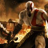 God of War IV: dai fatti, al sogno di un possibile sequel