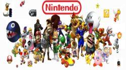 Nuovi dettagli sui giochi Nintendo del 2015