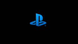 Tutte le Novità presentate al PlayStation Experience