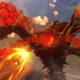 Disponibile il primo DLC per Sunset Overdrive