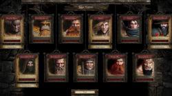 Warhammer Quest annunciato per PC, Mac e Linux