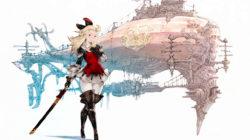 Bravely Second – Demo giapponese disponibile dalla prossima settimana