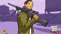 GTA: Chinatown Wars arriva finalmente su Android
