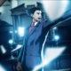 Phoenix Wright – Trailer di lancio per la Ace Attorney Trilogy