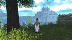 Novità per Tales of Zestiria
