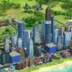 SimCity BuildIt disponibile per iPhone e iPad