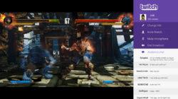 Twitch – Disponibile l'update per l'app Xbox One