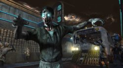 COD: Advanced Warfare – Video sulle armi del DLC