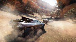 The Crew: Wild Run – La prima espansione del racing Ubisoft