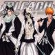 Bleach: Brave Souls annunciato per smartphone