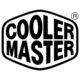 Cooler Master ErgoStand III