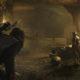 AC: Unity – Dead Kings gratuito per tutti e info sul film
