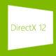 DirectX 12 – Servirà del tempo per vedere i cambiamenti