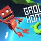 Grow Home è disponibile per Windows PC