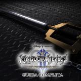 Kingdom Hearts II Final Mix – Guida Completa II