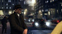 Mafia III in arrivo a breve?