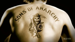 Primo trailer per Sons of Anarchy: The Prospect
