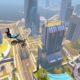Trials Fusion – Disponibile il multiplayer online