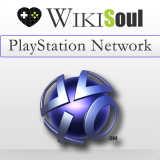 PlayStation Network e PS Plus: tutte le info – WikiSoul