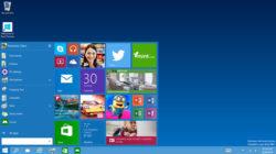 Anche i pirati potranno avere windows 10 gratuitamente