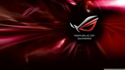 ASUS si riconferma protagonista nel PC Gaming