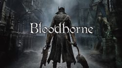 Bloodborne – Annunciato bundle Ps4