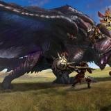 Monster Hunter 4 Ultimate – Anteprima