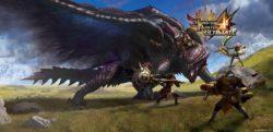 Monster Hunter 4 Ultimate – Recensione