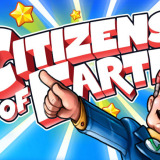 Citizens Of Earth – Recensione