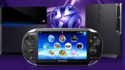 5 giorni di PSN Plus e 10% di sconto offerti da Sony
