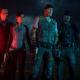 Call of Duty – Trailer modalità EXO Zombies