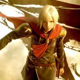 Final Fantasy Type-0 HD: i 10 Consigli d'Oro – Guida