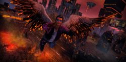 Saints Row: Gat Out of Hell – Recensione