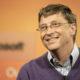 Bill Gates parla del (probabile) futuro di HoloLens