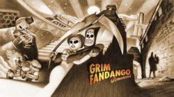 Grim Fandango Remastered – Recensione