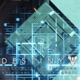 Destiny: L'Oscurità dal Profondo – Guida agli Spettri Morti